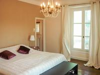 French property for sale in BRIGNON, Gard - €555,000 - photo 5