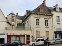 houses and homes for sale inIndre_et_Loire Centre