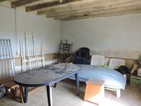 French property for sale in SAVIGNE, Vienne - €71,600 - photo 4