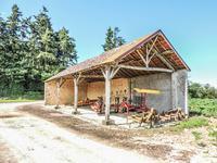 Maison à vendre à SAVIGNE en Vienne - photo 9