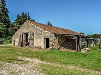 French property for sale in SAVIGNE, Vienne - €71,600 - photo 9