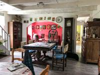 French property for sale in LE FAOUET, Morbihan - €123,050 - photo 5