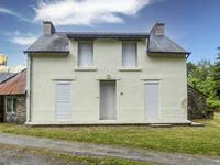 French property, houses and homes for sale inLANVENEGENMorbihan Brittany