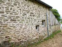 French property for sale in LANVENEGEN, Morbihan - €88,000 - photo 9