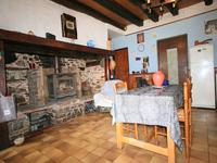 French property for sale in ANGOISSE, Dordogne - €85,250 - photo 4
