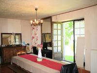 French property for sale in ANGOISSE, Dordogne - €85,250 - photo 5