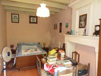 French property for sale in JONZAC, Charente Maritime - €149,000 - photo 3