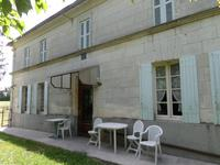 French property, houses and homes for sale inJONZACCharente_Maritime Poitou_Charentes