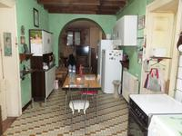 French property for sale in JONZAC, Charente Maritime - €149,000 - photo 4