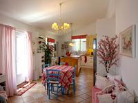 French property for sale in CLERMONT L HERAULT, Herault - €720,800 - photo 3