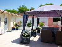 French property for sale in CLERMONT L HERAULT, Herault - €720,800 - photo 10