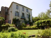 French property for sale in CLERMONT L HERAULT, Herault - €720,800 - photo 1