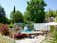 French property for sale in CLERMONT L HERAULT, Herault - €720,800 - photo 2