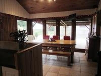 French property for sale in CHAMPNIERS, Vienne - €265,000 - photo 3