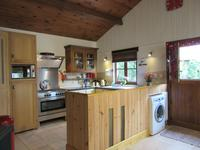 French property for sale in CHAMPNIERS, Vienne - €265,000 - photo 2