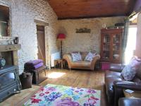 French property for sale in CHAMPNIERS, Vienne - €265,000 - photo 4
