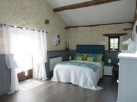 French property for sale in CHAMPNIERS, Vienne - €265,000 - photo 5