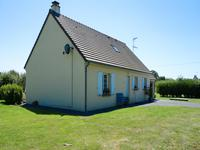 French property for sale in DENNEVILLE, Manche - €267,500 - photo 1