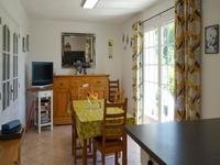 French property for sale in DENNEVILLE, Manche - €267,500 - photo 5