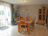 French property for sale in ST SAMSON, Mayenne - €162,000 - photo 3