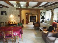 French property for sale in LA ROCHE CLERMAULT, Indre et Loire - €238,500 - photo 5