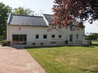 French property for sale in LA ROCHE CLERMAULT, Indre et Loire - €238,500 - photo 2