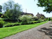 French property, houses and homes for sale inLA MOTTE FOUQUETOrne Normandy