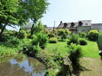 French property for sale in LA MOTTE FOUQUET, Orne - €267,500 - photo 4