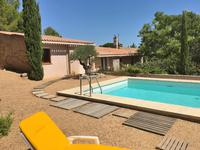 French property for sale in ARGELIERS, Aude - €480,000 - photo 9