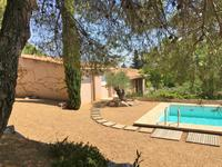 French property for sale in ARGELIERS, Aude - €480,000 - photo 8