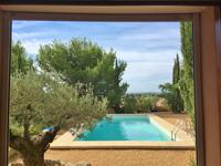 French property for sale in ARGELIERS, Aude - €480,000 - photo 10