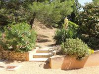 French property for sale in ARGELIERS, Aude - €480,000 - photo 4