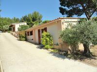 French property for sale in ARGELIERS, Aude - €480,000 - photo 3