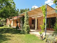 French property for sale in ARGELIERS, Aude - €480,000 - photo 2