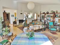 French property for sale in ARGELIERS, Aude - €480,000 - photo 5