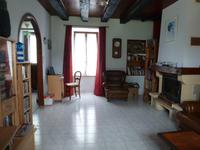 French property for sale in VIDEIX, Haute Vienne - €93,500 - photo 2
