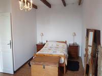 French property for sale in LANGONNET, Morbihan - €79,200 - photo 5