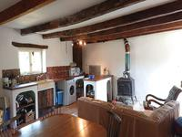 French property for sale in LANGONNET, Morbihan - €79,200 - photo 3