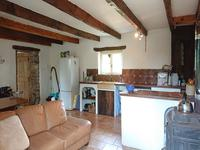 French property for sale in LANGONNET, Morbihan - €79,200 - photo 4