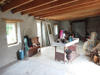 French property for sale in LANGONNET, Morbihan - €79,200 - photo 7