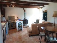 French property for sale in LANGONNET, Morbihan - €79,200 - photo 2