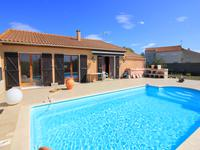 French property, houses and homes for sale inST NAZAIRE D AUDEAude Languedoc_Roussillon