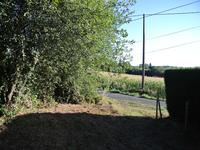 French property for sale in LA COQUILLE, Dordogne - €18,000 - photo 10