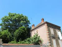 French property for sale in MONTREUIL, Seine Saint Denis - €2,625,000 - photo 4