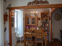 French property for sale in STE FLORINE, Haute Loire - €71,500 - photo 5