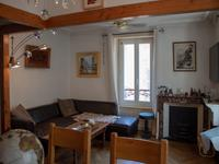 French property for sale in STE FLORINE, Haute Loire - €71,500 - photo 6