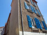 French property, houses and homes for sale inSTE FLORINEHaute_Loire Auvergne
