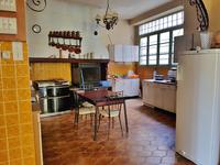 French property for sale in GINESTAS, Aude - €350,000 - photo 5