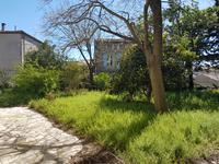 French property for sale in GINESTAS, Aude - €350,000 - photo 10