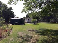 French property for sale in TOURNON ST MARTIN, Indre - €46,000 - photo 2